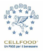 CELL FOOD EURODREAM