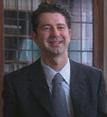 Daniel Monti