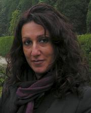 Priscilla Braccesi