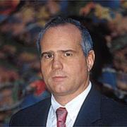 Alessandro Carli