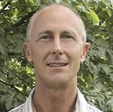 Howard W. Dwight