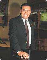 Eric De La Parra Paz
