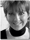Elisabetta Menozzi