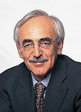 Fausto Manara