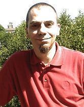 Alfredo Molgora