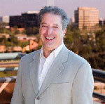 Jerry Richardson