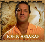 John Assaraf