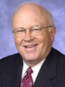 Ken Kenneth Blanchard