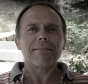 Michel Montaud