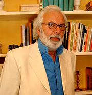 Paolo Brescia