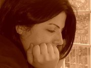 Silvia Moroni