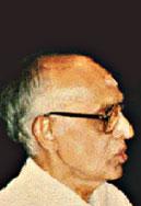 A.R. Natarajan