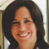 Adele Lapertosa