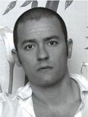 Adriano Buldrini