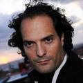 Adriano Perrone