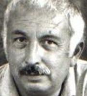 Adriano Petta