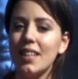 Agnese Palumbo