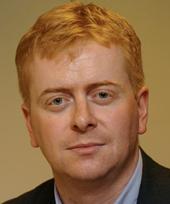 Alan Beattie