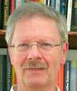 Albert Ettinger