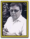 Albert Ronald Morales
