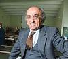 Alberto Clo