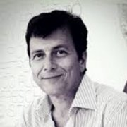 Alberto Fiorito