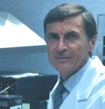 Alberto Mantovani (medico)