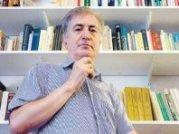 Alberto R. Mondini