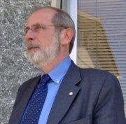 Alberto Ventura