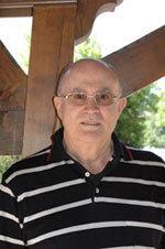 Aldo Barbiero