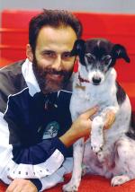 Aldo La Spina