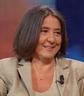 Alessandra Arachi