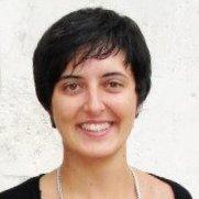 Alessandra Borroni