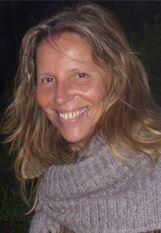 Alessandra Comneno