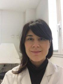 Alessandra Cremonini