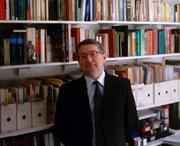 Alessandro Antonietti