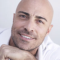 Alessandro Cozzolino
