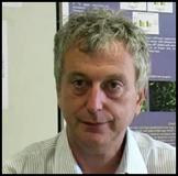 Alessandro De-Angelis (Fisico)