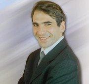 Alessandro Di Priamo
