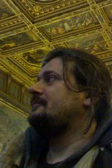 Alessandro Di Simone