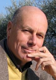Alessandro Formenti