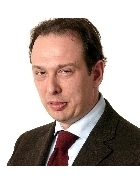 Alessandro Pedrazzini