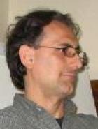 Alessandro Quadernucci