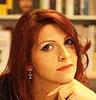 Alessia Coppola