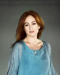 Alessia Giovannini