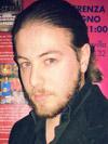 Alessio De Angelis