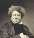 Alexandre Dumas (padre)