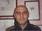 Alfonso Cappa