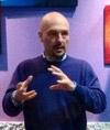 Alfonso Guizzardi