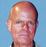 Alfredo Stirati